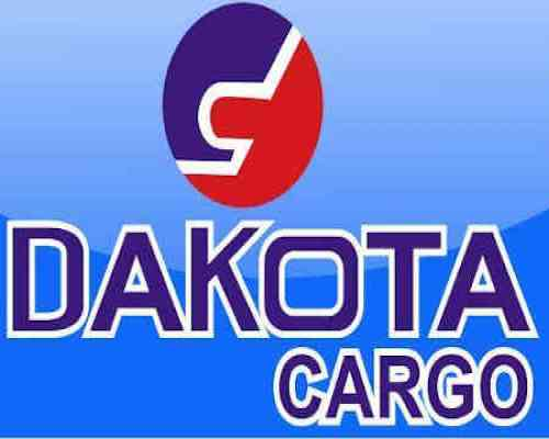 Alamat Telepon Dakota Cargo Marpoyan Damai, Pekanbaru