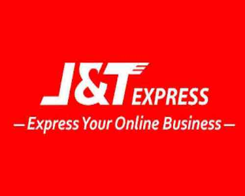 Alamat Telepon J&T Express  Purwosari