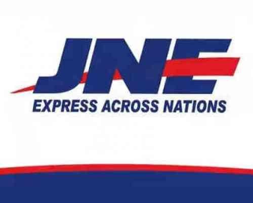 Alamat Telepon JNE Express Tentara Pelajar