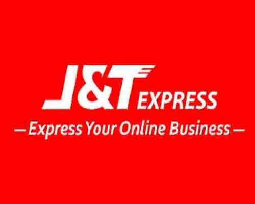 Alamat Telepon J&T Express Ajung