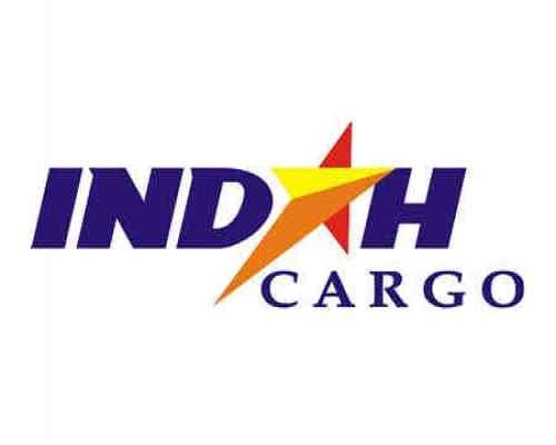 Alamat Telepon Indah Cargo & Logistik Tanjung Pandan