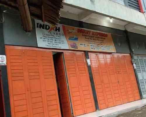 Alamat Telepon Indah Cargo & Logistik Rantau Utara, Kabupaten Labuhan Batu